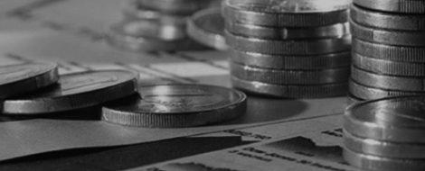 Fiscal Y Contable