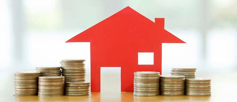 Gastos De Constitución De La Hipoteca: Estado Actual De La Cuestión