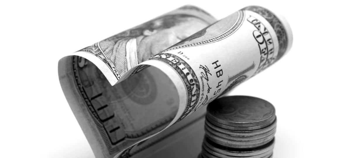 Reclamar Cláusula Suelo Habiendo Llegado A Un Acuerdo Con El Banco