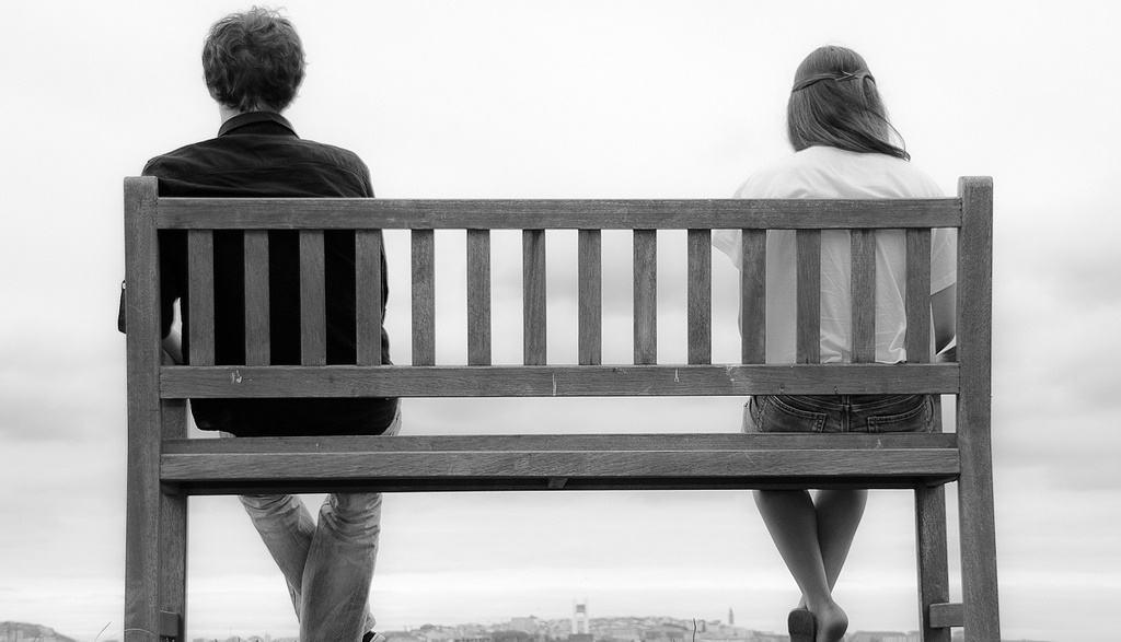 El Procedimiento De Separación Matrimonial