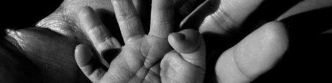 Otorgar Testamento: Prevenir Es Mejor Que Curar