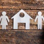 El Uso De La Vivienda Familiar Tras El Divorcio